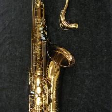 차티우 테너색소폰